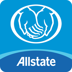 How Allstate Drivewise Works - I TRIED ROOT CAR INSURANCE